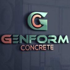 Gemform Concrete