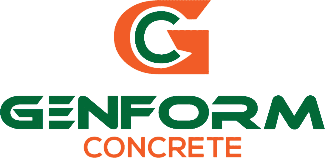 Genform Concrete