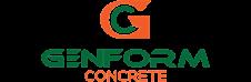 Genform-Concrete-Melbourne-Logo-sticky-optimised