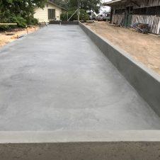 Melbourne Commercial Concreter - Shed Slabs, Car Park